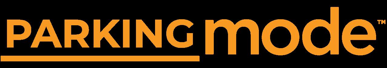 Parking Mode Logo